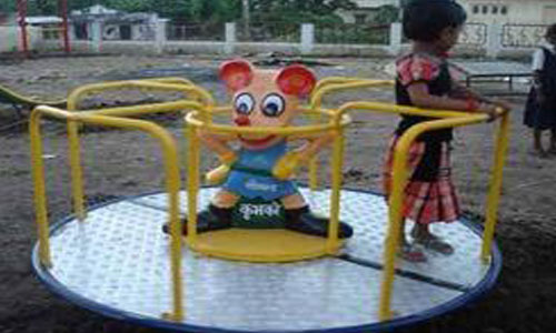 Offering You A Complete Choice Of S Which Include Merry Go Round Such As 4 Seat Revolving Platform With Micky Ocean Wave